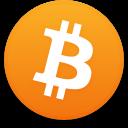 Bitcoin - FaucetPay